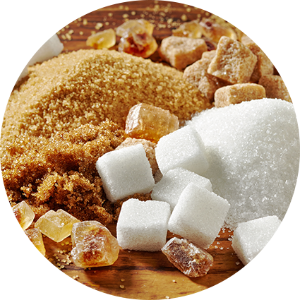 about-sugar-talk-pure-white-sugar