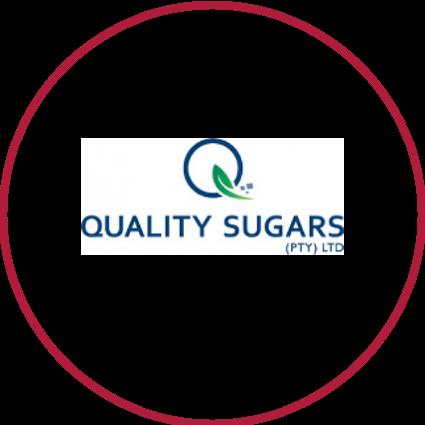 trade_quality-sugars-img